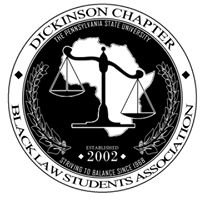 Penn State Law - Black Law Students Association