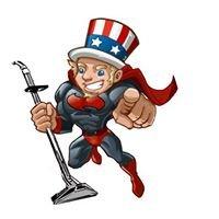 American Steemer
