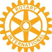Rotary Club of Hunterston