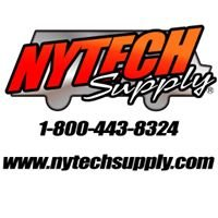 Nytech Supply Co.