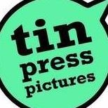 Tin Press Pictures