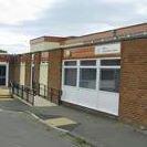 DALRY Community Centre
