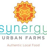 Synergy Permaculture