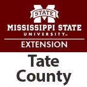 Tate County Extension Office