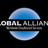Global Alliance Worldwide Chauffeured Services Ltd.