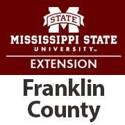 Franklin County Extension Office