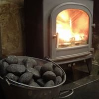 Linlithgow Stoves & Gifts