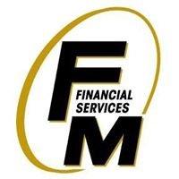 Farmers & Merchants Financial Services