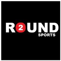 Round 2 Sports