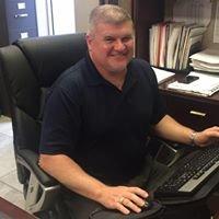 Ron Moreland- State Farm Agent