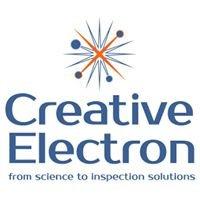 Creative Electron Inc.