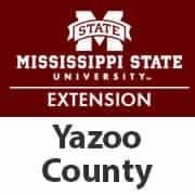 Mississippi State University Extension - Yazoo County