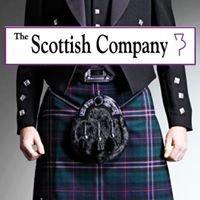 The Scottish Company