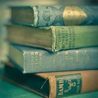 Dogwood Books & Antiques