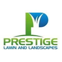 Prestige Lawn and Landscapes