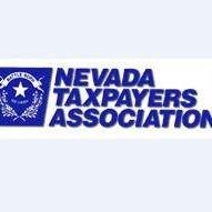 Nevada Taxpayers Association