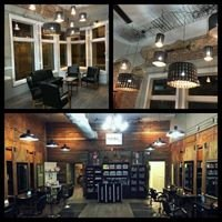 67 Styles Paul Mitchell Focus Salon & Spa