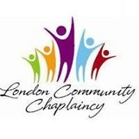 London Community Chaplaincy