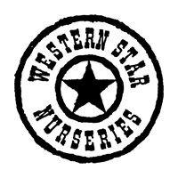 Western Star Nursery