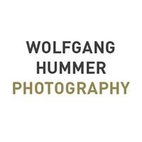 Wolfgang Hummer Photography