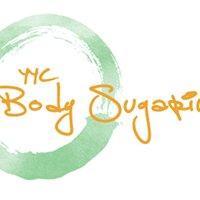 Body Sugaring YYC Calgary