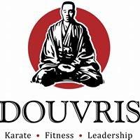 Douvris Martial Arts Kanata/Stittsville