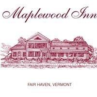 Maplewood Inn Bed & Breakfast
