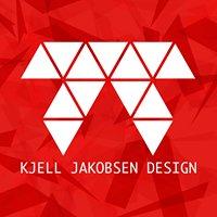 Kjell Jakobsen Design