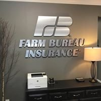 Farm Bureau Insurance Katerberg Agency