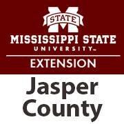 Jasper County Extension Service