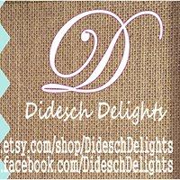 Didesch Delights