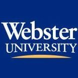 Webster University Financial Aid Office