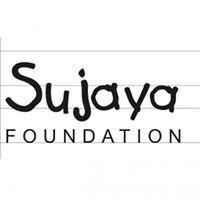 Sujaya Foundation