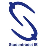 Studentrådet IE