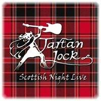 Tartan Jock Scottish Pub