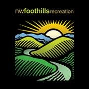 NW Foothills Recreation