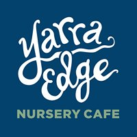 Yarra Edge Nursery