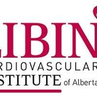 Libin Cardiovascular Institute of Alberta
