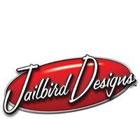 Jailbird Designs