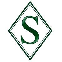 Sanchez Energy Corporation