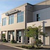 Westmark Construction Inc.