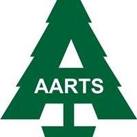 Aarts Nursery Ltd. on Glover Road Langley