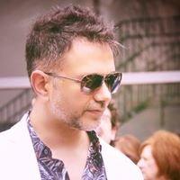 J. Paul Singh, MD