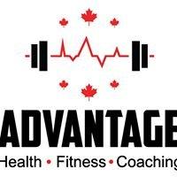 Advantage Coaching and Training
