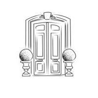 The Agency Real Estate Brokerage