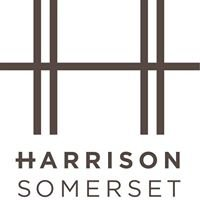 The Harrison Apartments