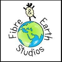 Fibre and Earth Studios
