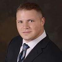 Andrew Stebbins Agency-Farm Bureau Insurance