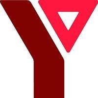 Gray Family Eau Claire YMCA