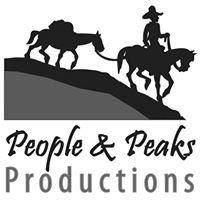 People & Peaks Productions